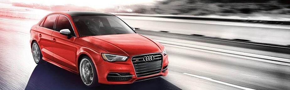 Audi Oklahoma City Vehicles For Sale In Oklahoma City OK - Audi okc