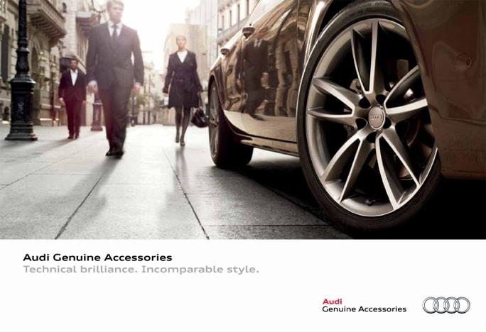 accessories global en for audi rakuten t partskan advanced store item shipping key leather genuine cover k market size