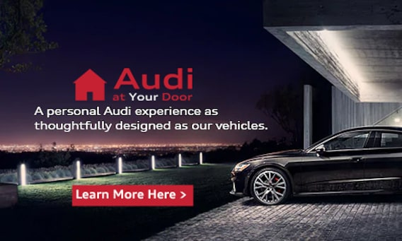 30+ Audi Of Rochester Hills