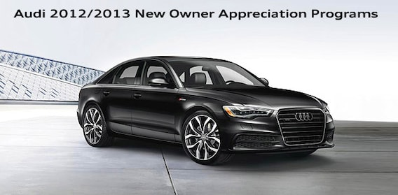 Audi Massapequa New Audi Dealership In Massapequa Ny 11758