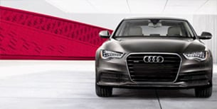 Audi Vehicle Protection In Bloomington, IL Image - Audi Peoria
