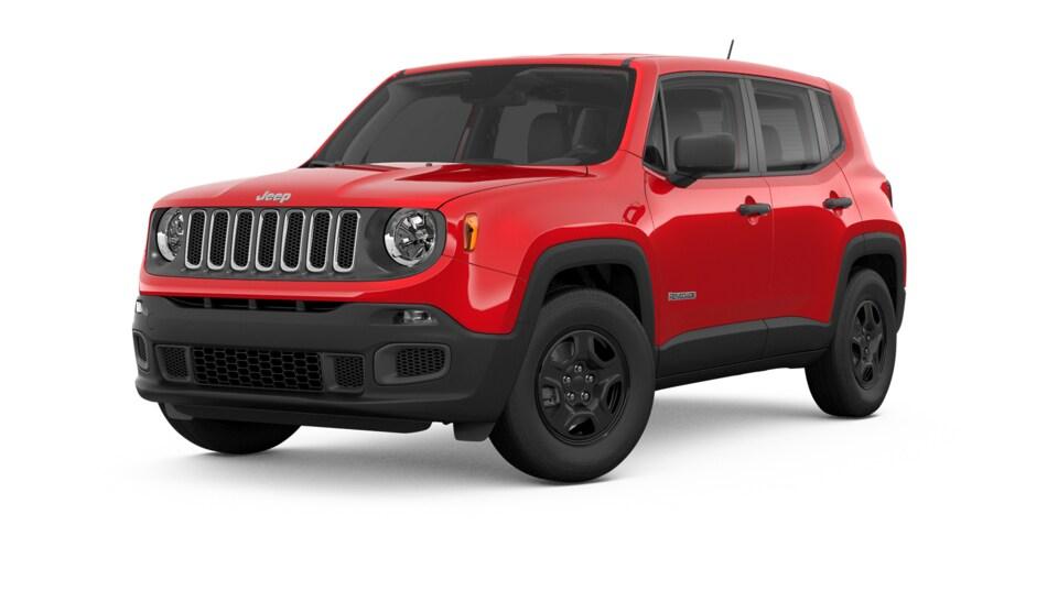 list durango suv pedals suvs dodge with car chrysler vehicles buying guides models autobytel com utility sport adjustable