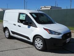New 2019 Ford Transit Connect XL Minivan/Van for sale in Brenham, TX