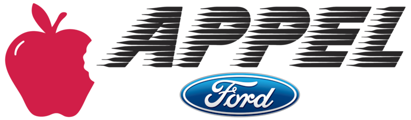 Appel Ford Inc.