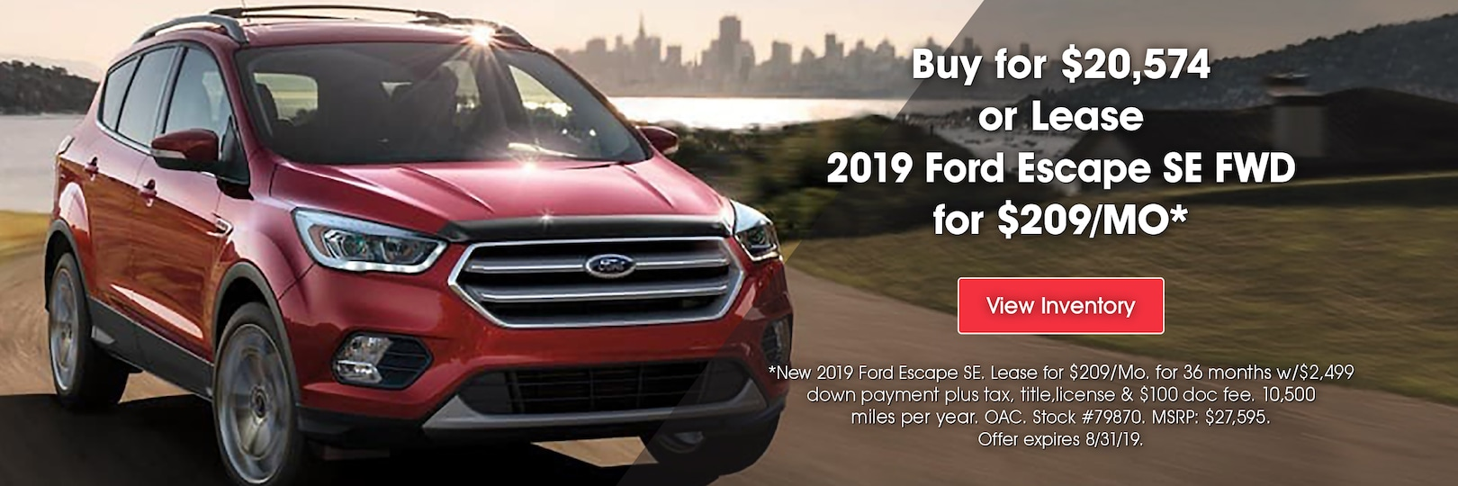 Ford Dealers Mn >> New And Used Ford Dealer Apple Valley Apple Ford Lincoln Apple Valley