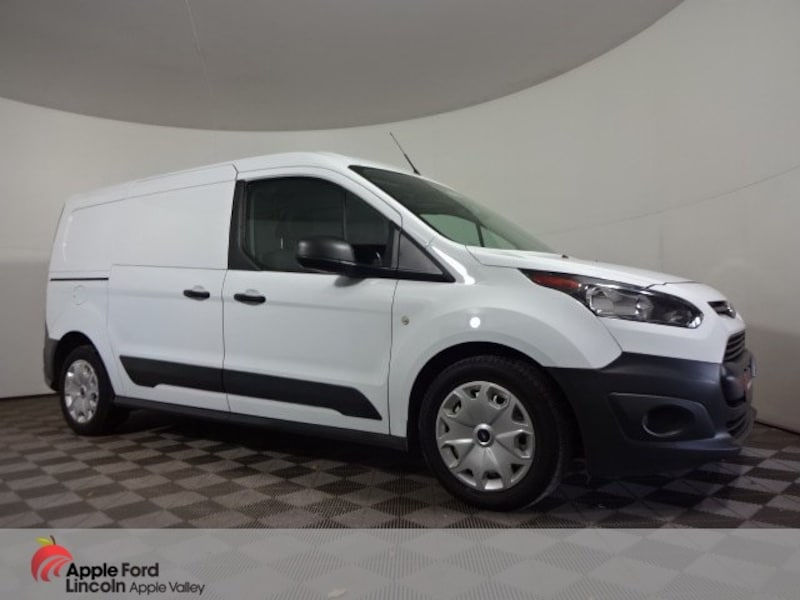 b898a3d0f4 Used 2014 Ford Transit Connect For Sale at Apple Ford Lincoln Apple ...