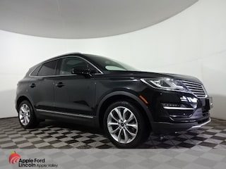 Used Lincoln Mkc Apple Valley Mn