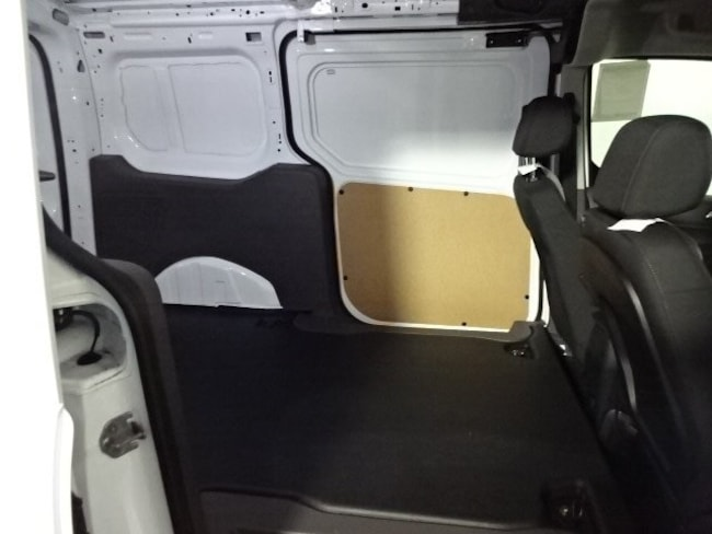 New 2019 Ford Transit Connect For Sale at Apple Ford ...