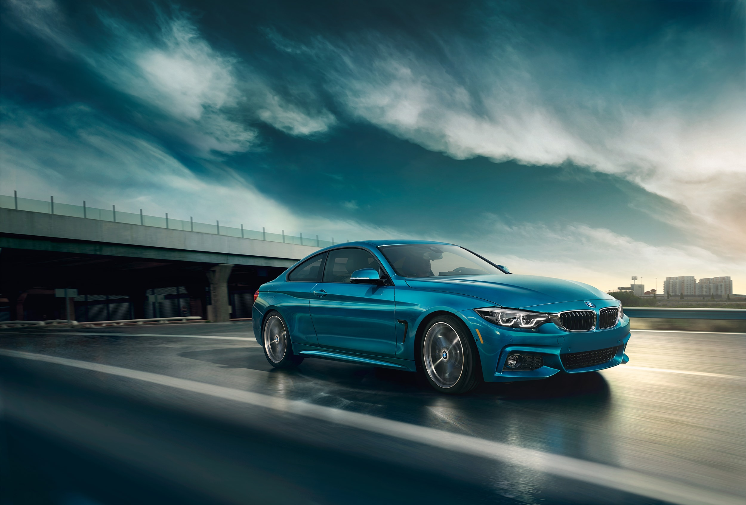 Certified Pre Owned BMW York