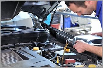 How Much Is An Oil Change For A Bmw >> Bmw Oil Change Apple Bmw Of York