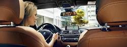 $20 OFF A BMW SPA SERVICE