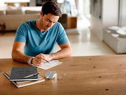 15% OFF BMW NOTEBOOKS  AND APPAREL*