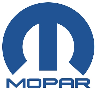 Save $5.00 on any gallon of Mopar Coolant