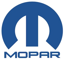 Save $50 on Mopar Trailer Hitches