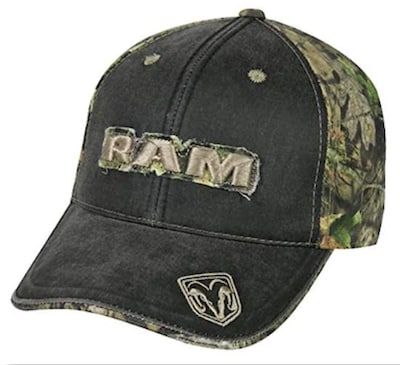 $5.00 off Any Hat in Stock!