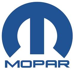 Mopar Limited Slip Additive