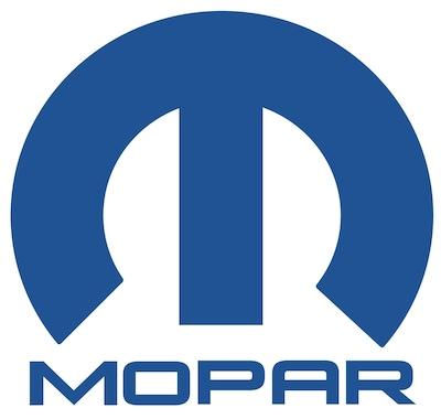 Mopar Limited Slip Additive $6.95