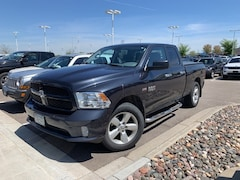 Used 2013 Ram 1500 Express Truck for sale in Shakopee