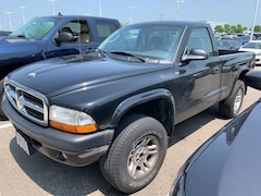 2004 Dodge Dakota Sport Truck