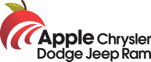 Apple Chrysler Dodge Jeep Ram