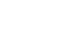 Apple Chevrolet Of Red Lion