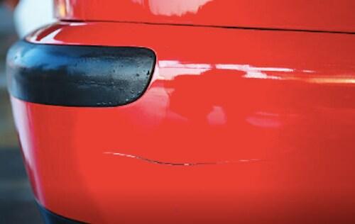 Car Scratch