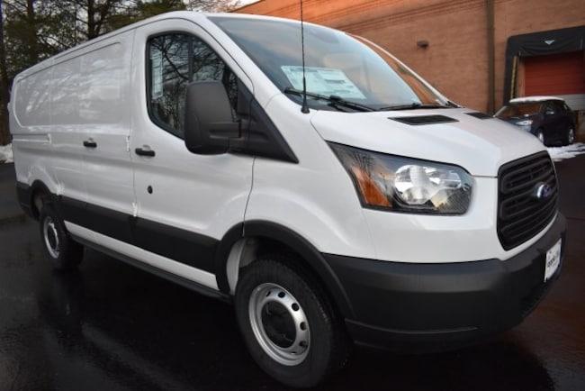 New 2019 Ford Transit-250 Base Cargo Van near Baltimore, MD