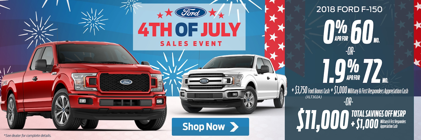 md ford dealers annapolis in dealership