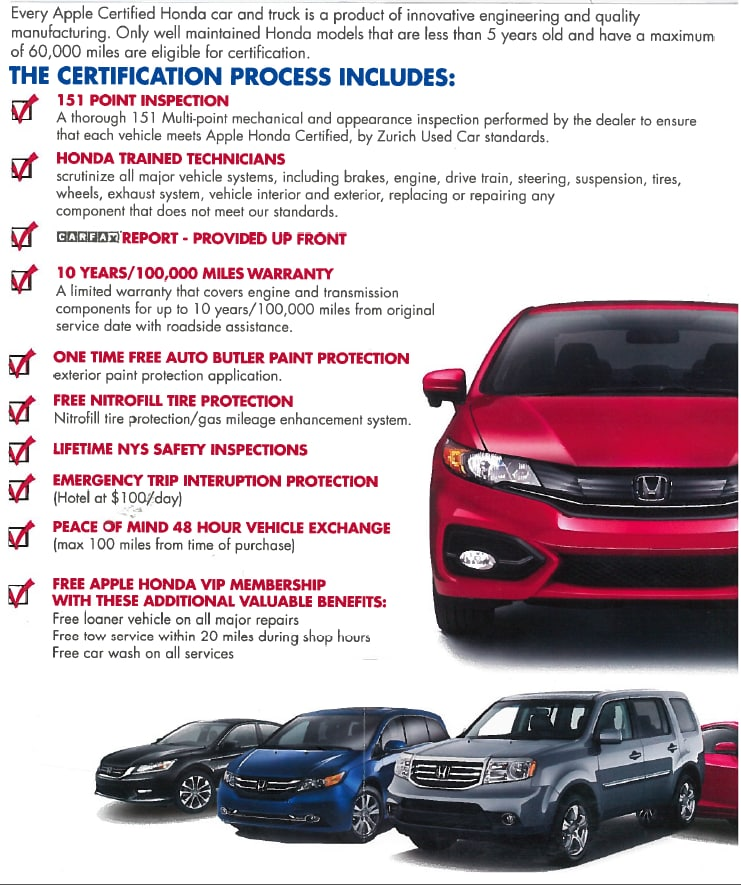 New Ford And Used Car Dealer In Riverhead Ny Serving