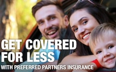 Car insurance near Manorville