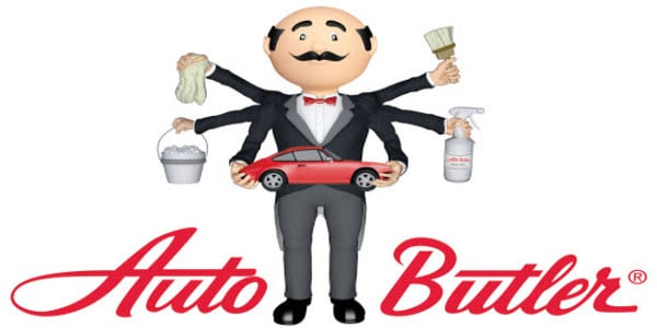 New York Auto Butler
