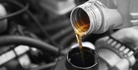 Oil Change Near Me Open Sunday >> Oil Change In Riverhead Ny 18 95 Open Sundays