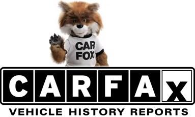 Ny Carfax Advantage Dealer New York Honda Dealership Long Island