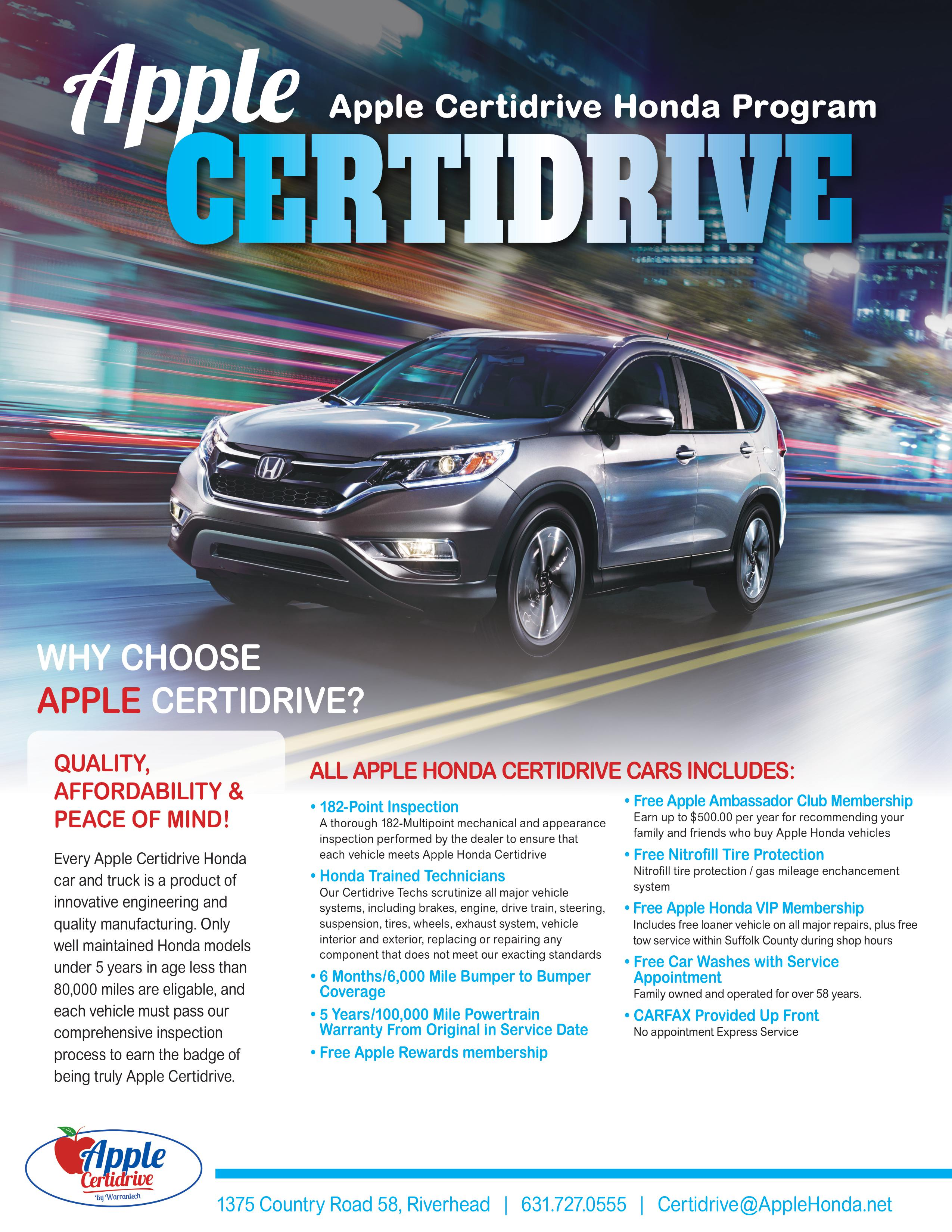 frontal civics get paint iihs honda extended news test h will warranty good in civic small overlap