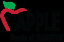 Apple Honda of Hanover
