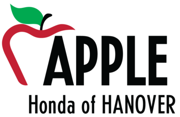 Apple Honda of Hanover