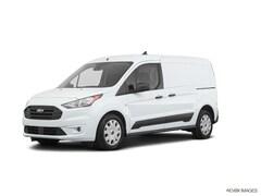 2019 Ford Transit Connect Cargo XLT Van Cargo Van