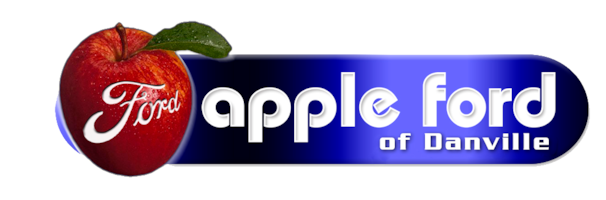 Apple Ford of Danville