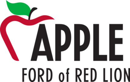 Apple Ford of Red Lion