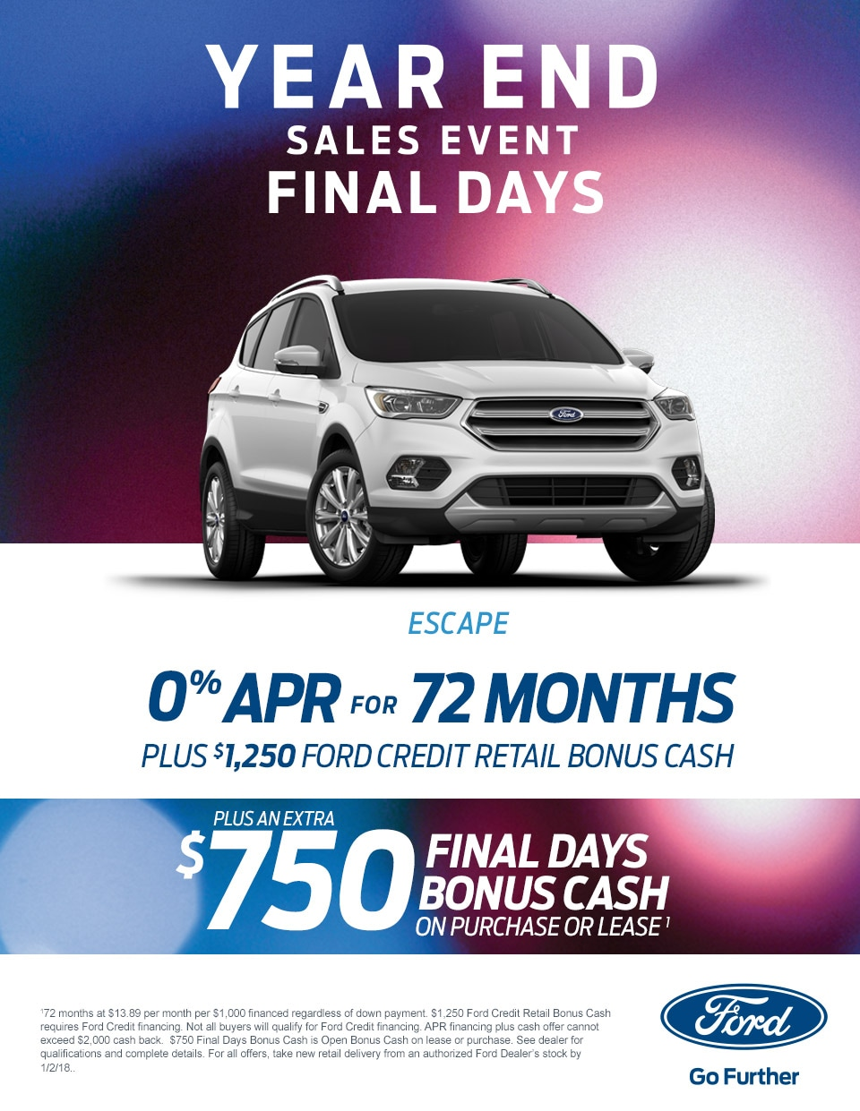 ford year end final days sales event in pa apple ford of red lion. Black Bedroom Furniture Sets. Home Design Ideas