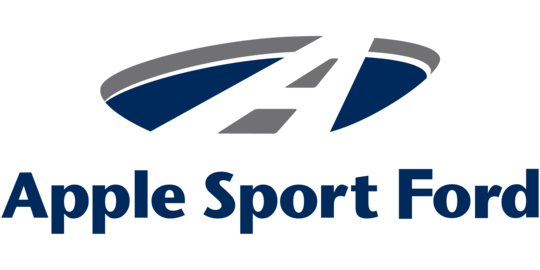 Apple Sport Ford