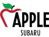 Apple Subaru