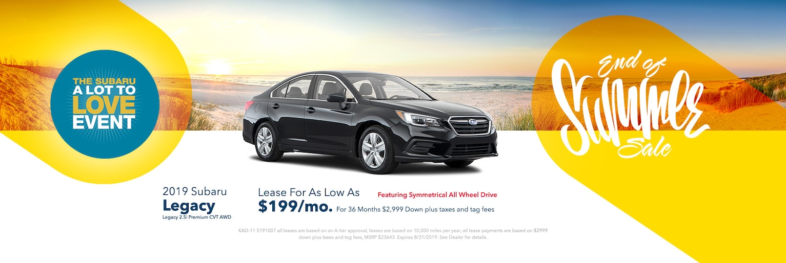 Subaru Dealers Near Me >> Apple Subaru In York Pa Subaru Sales Service In York County