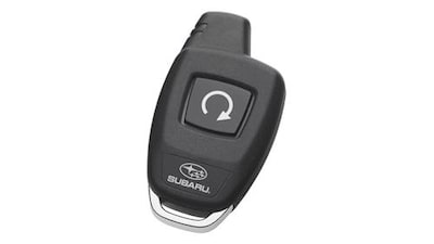 $40.00 off Installed Remote Start