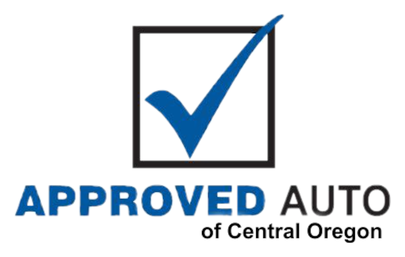 All Approved Auto >> Approved Auto Of Central Oregon Top Bend Used Car Dealers