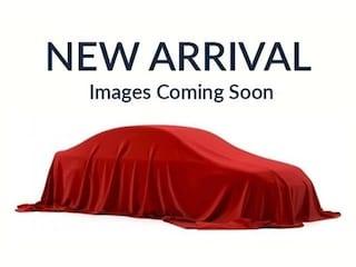 2021 Hyundai Kona SE SUV