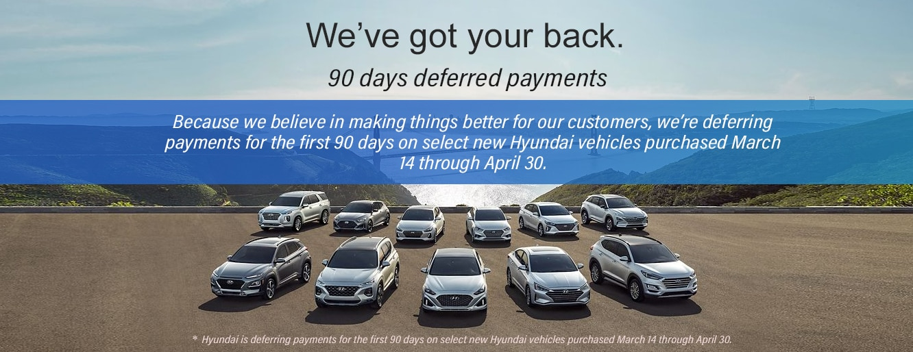 90 Days Deferred Payments in Centennial CO