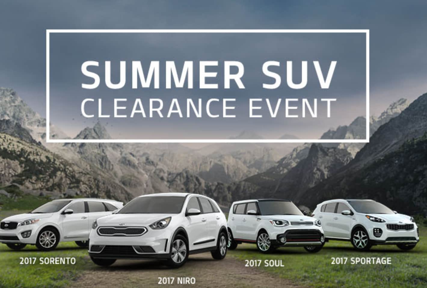 post htm index offers summer list special tags suv kia event littleton clearance area blog arapahoe