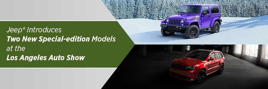 Arcadia Motors Chrysler Dodge Jeep New Chrysler Dodge Jeep Ram