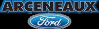 Arceneaux Ford